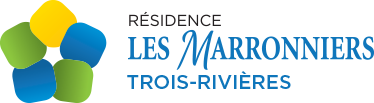 Résidence Les Marronniers